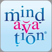 Mindavation